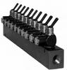 Banjo Flow Control Valve -- BFC-32P