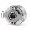 Rotary encoders // Incremental encoders (ROTAPULS + ROTAMAG) // Hollow shaft -- CB59