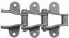Cast Iron Chain 488K1/488K2 -Image
