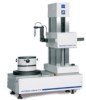 Form Tester for Large Workpieces -- Rondcom 47/55 -- View Larger Image