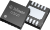 Linear Voltage Regulators for Automotive Applications -- TLS810B1LD V50
