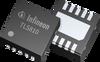 Linear Voltage Regulators for Automotive Applications -- TLS810B1LD V50
