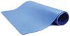SCS TM36600L3BL Premium Table Mat Blue 36 in x 50 ft Roll -- TM36600L3BL