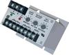 3-Phase Monitor -- Model B2652