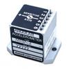Angular Precision Analog Accelerometer -- ASM Series -Image
