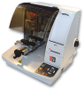 Mechanical Engraving Photo Engraver -- M20Pix