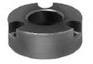 Metric Face Mount Ball Lock® Receiver Bushings