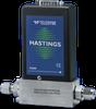 HFM-????200?/ HF?C-202? General Purpose Series Mass Flow Meter -- HFM-????200?/ HF?C-202?