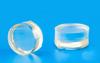 Birefringent Crystals -- LiNbO3 -Image