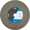Bench & Pedestal Wheel  37C24-RVK -- 66253319967 - Image