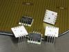 CCD55A-LP .15-3 psi Pressure Sensor -Image