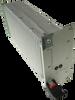 Power Supply -- VME Series