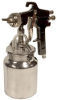 Speedway General Purpose Spray Gun -- Model 9409