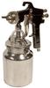 Speedway General Purpose Spray Gun -- Model 9409 - Image