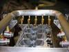 Aluminum Adjustable Air Amplifier