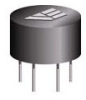 Power Inductor -- 42,000 Series Size - 2b -- View Larger Image