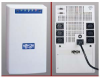 SmartPro Tower UPS - Line-interactive network power management system -- SMARTINT1500