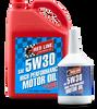 5W30 Motor Oil -- 15308