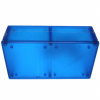 Boxes -- HM1056-ND -Image