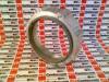 LOCK NUT 2INCH SEALING STEEL -- SL6 - Image