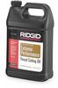 Thread Cutting Oil,Mineral Oil,1 Gal -- 2RPA9