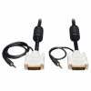 Between Series Adapter Cables -- P560-006-A-ND - Image