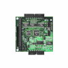 Interface Boards -- 1241-1005-ND