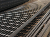 Press Locked Bar Grating