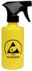 Dispensing Equipment - Bottles, Syringes -- 35377-ND -Image
