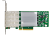 Quad Port Fiber 10G Ethernet PCI Express Server Adapter with Intel® XL710-BM1 -- PCIE-2230