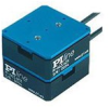 Miniature Stage, XY Combination, Ultrasonic Piezo Motor -- U-521 / M-663 -Image
