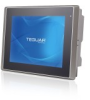 "8"" LCD Touchscreen Monitor -- TD-45-08 -- View Larger Image"