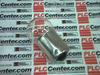 SLI LIGHTING 10724 ( BULB 36V 10W DC SINGLE PIN BASE ) -Image