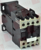 SHAMROCK TP1-M1601-BD ( CONTACTOR 24VDC ) -Image