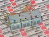DANAHER MOTION 217BT-3 ( TRANSFORMER 5AMP 480VC 3PH ) -- View Larger Image