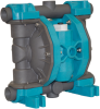 Diaphragm Pumps - Image