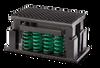 Spring Floor Mounted Non-Seismic Isolator -- CT-Isolators -Image