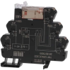 Power Relays, Over 2 Amps -- 281-2618570000-ND -- View Larger Image