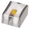 Ceramic Filters -- 3157-LFCV-1450+CT-ND - Image