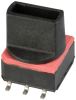 DIP Switches -- CKN1228-ND -Image