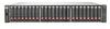 HP 7.2 TB StorageWorks P2000 G3 SAN Storage Array -- BV920A