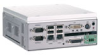 BOX-PC for IPC-BX/M360 Series -- IPC-BX/M360(PCI)C