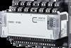 DC U-Etherent 80 Multi I/O Controllers -- 110900