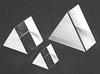 43.805 - Image
