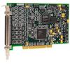 16-Channel, 16-Bit Analog Output Board -- PCI-DAC6703