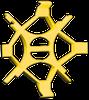 Protomold - Image