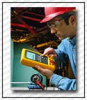 Documenting Process Calibrator-HART -- Fluke 744