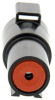 Circular / Cylindrical Connector - DTHD Series -- DTHD04-1-8P - Image