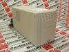 UPS SMART-UPS 1400VA 120V -- SU1400
