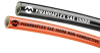 Piranhaflex  Series PF628/PF628NC 100R8 Hose -- 60967 - Image